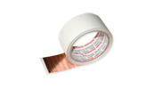 FutureCom™ Copper Conducting Tape, 9 x 45 mm