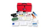 Installation Kit for Anaerobic and Anaerobic Glass-Insert Connectors (GIC)